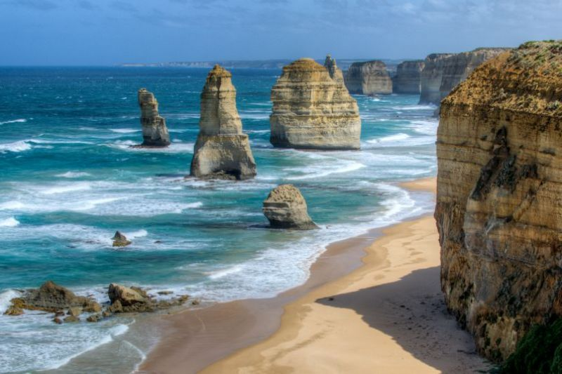 australia trip Find cheap flights and airline tickets google flights helps you compare and track airfares on hundreds of airlines to help you find the best flight deals.
